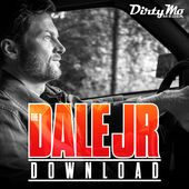 Dale Jr. Download