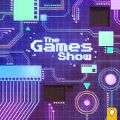 The Games Show