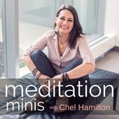 Meditation Minis