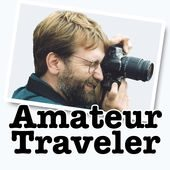 The Amateur Traveler