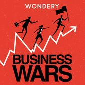 Business Wars