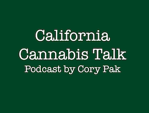 California Cannabis Talk
