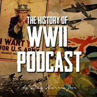 The History of World War 2 Podcast