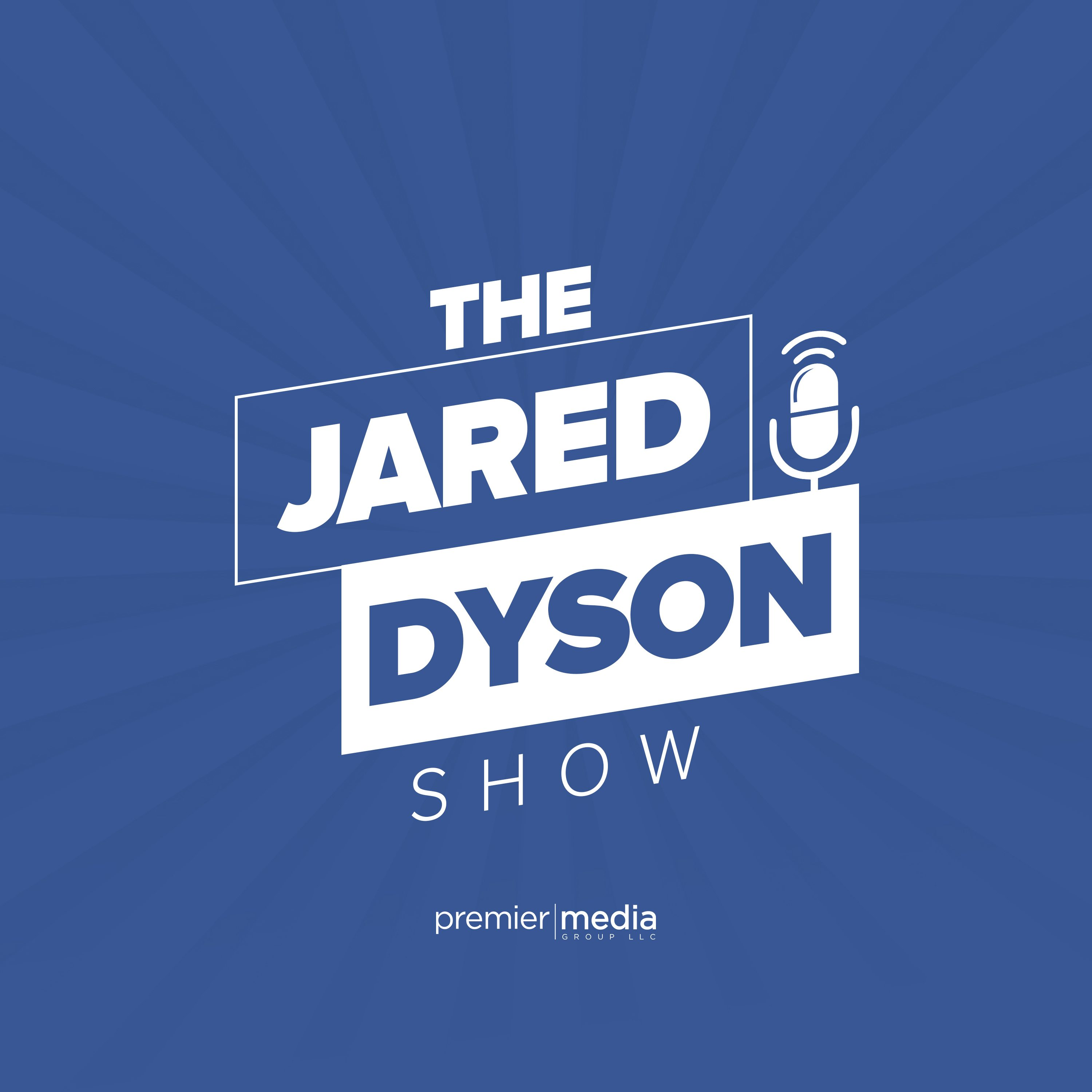 The Jared Dyson Show
