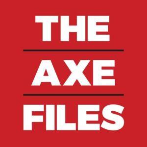 The Axe Files