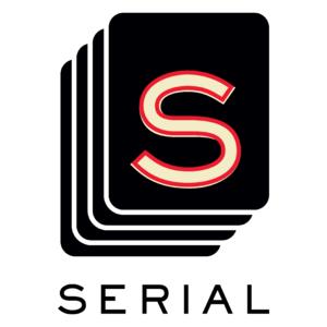 Serial - Season 1