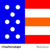 FiveThirtyEight: Politics