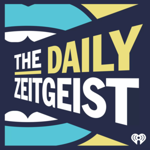 The Daily Zeitgeist