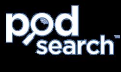 logo_2019/